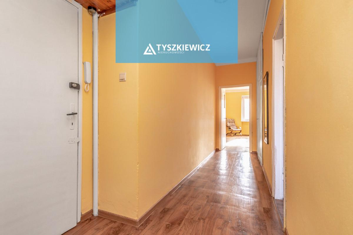 Zdjęcie 5 oferty 22225 Gdynia Śródmieście, ul. Starowiejska