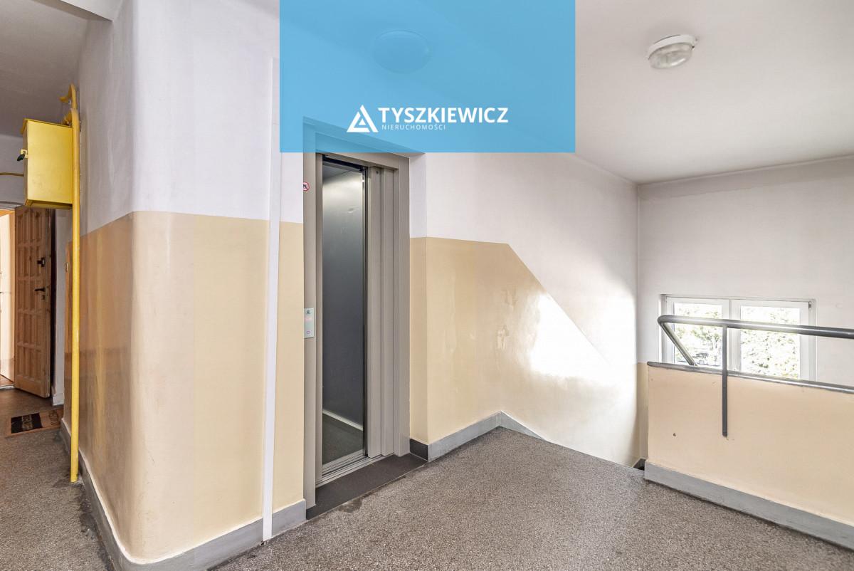 Zdjęcie 10 oferty 22225 Gdynia Śródmieście, ul. Starowiejska