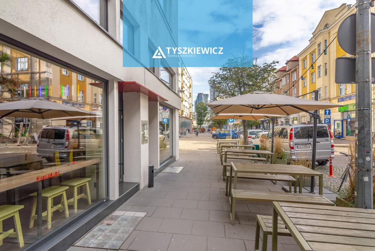 Zdjęcie 12 oferty 22225 Gdynia Śródmieście, ul. Starowiejska