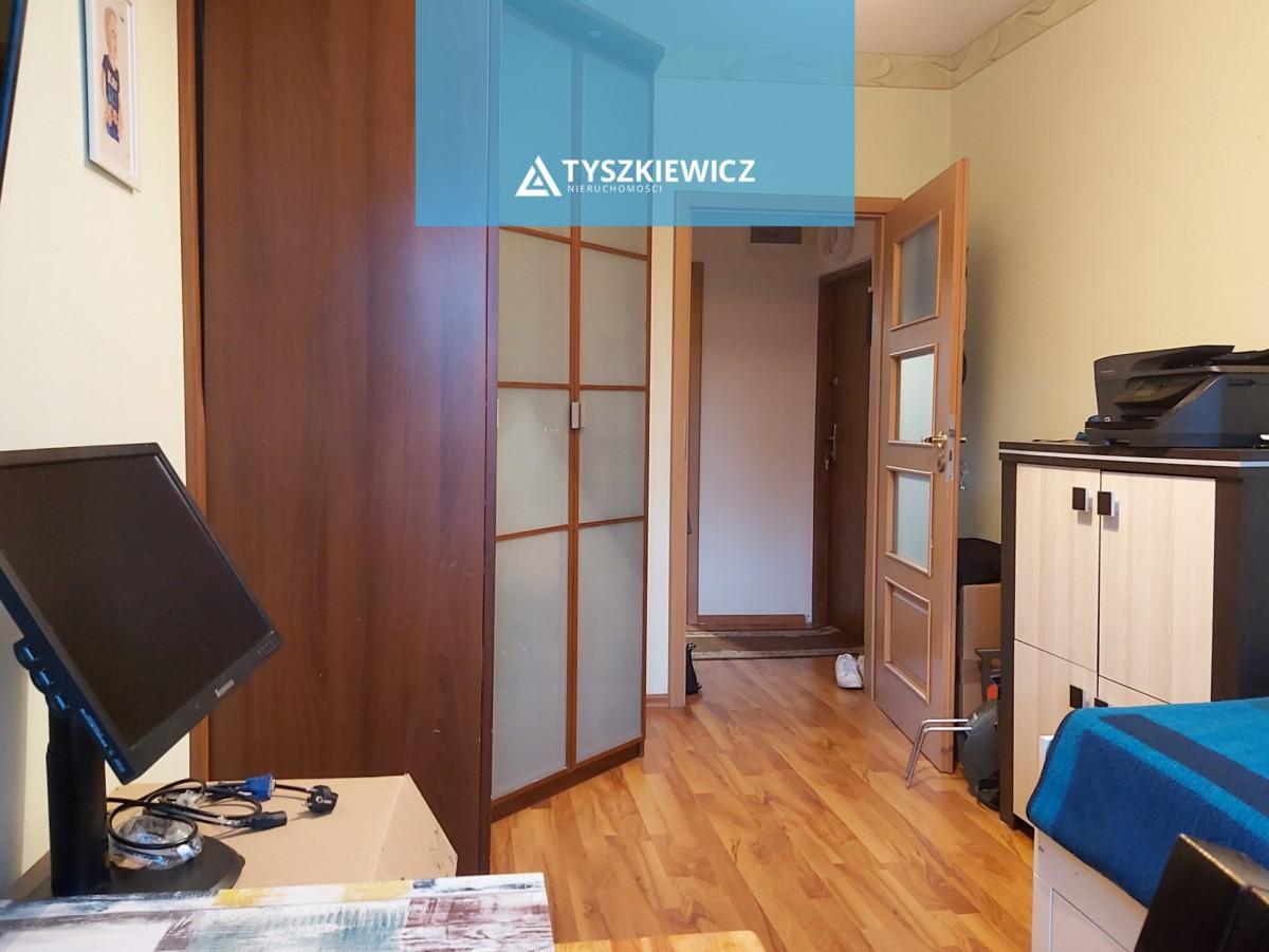 Zdjęcie 4 oferty 22224 Gdańsk Przymorze, ul. Jagiellońska