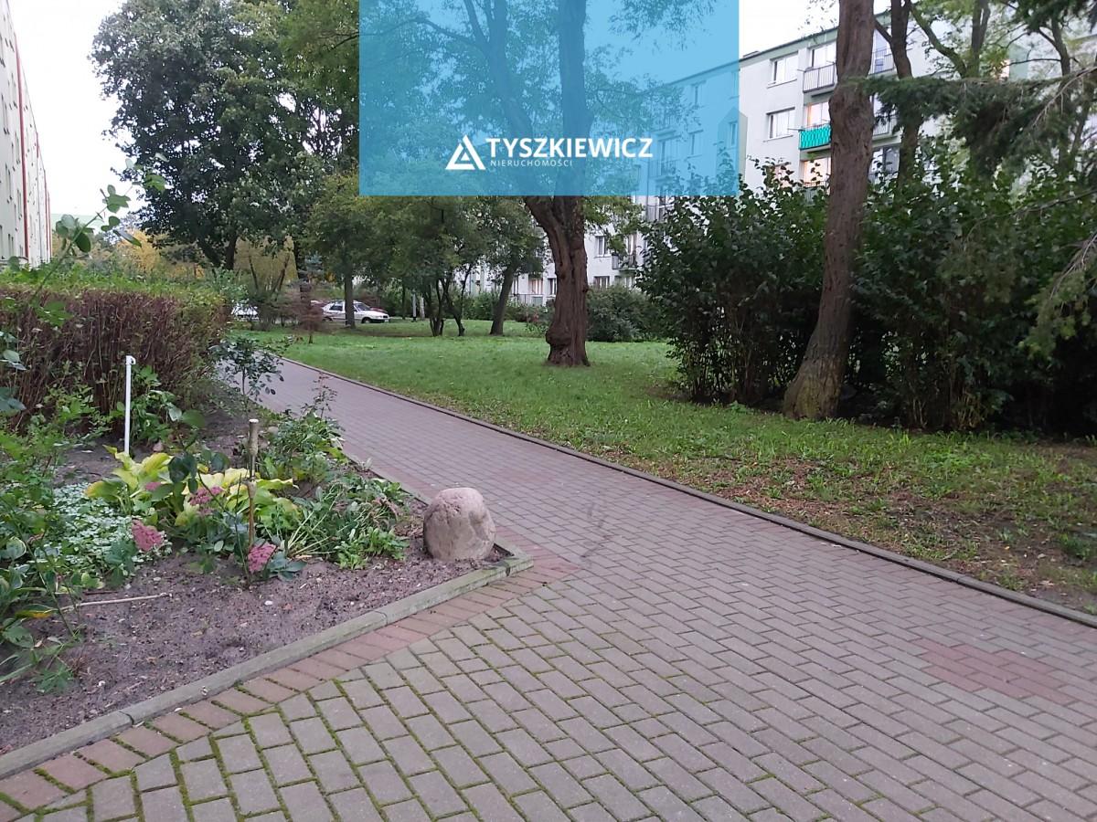 Zdjęcie 8 oferty 22224 Gdańsk Przymorze, ul. Jagiellońska