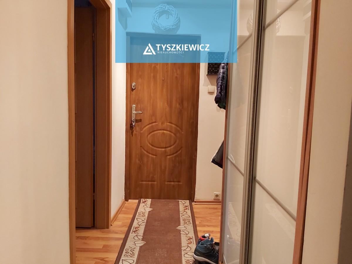 Zdjęcie 9 oferty 22224 Gdańsk Przymorze, ul. Jagiellońska