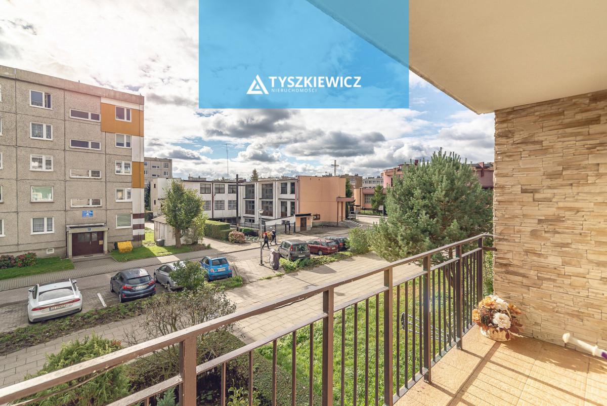 Zdjęcie 6 oferty 22245 Gdynia Pogórze, ul. kmdr. Bolesława Romanowskiego