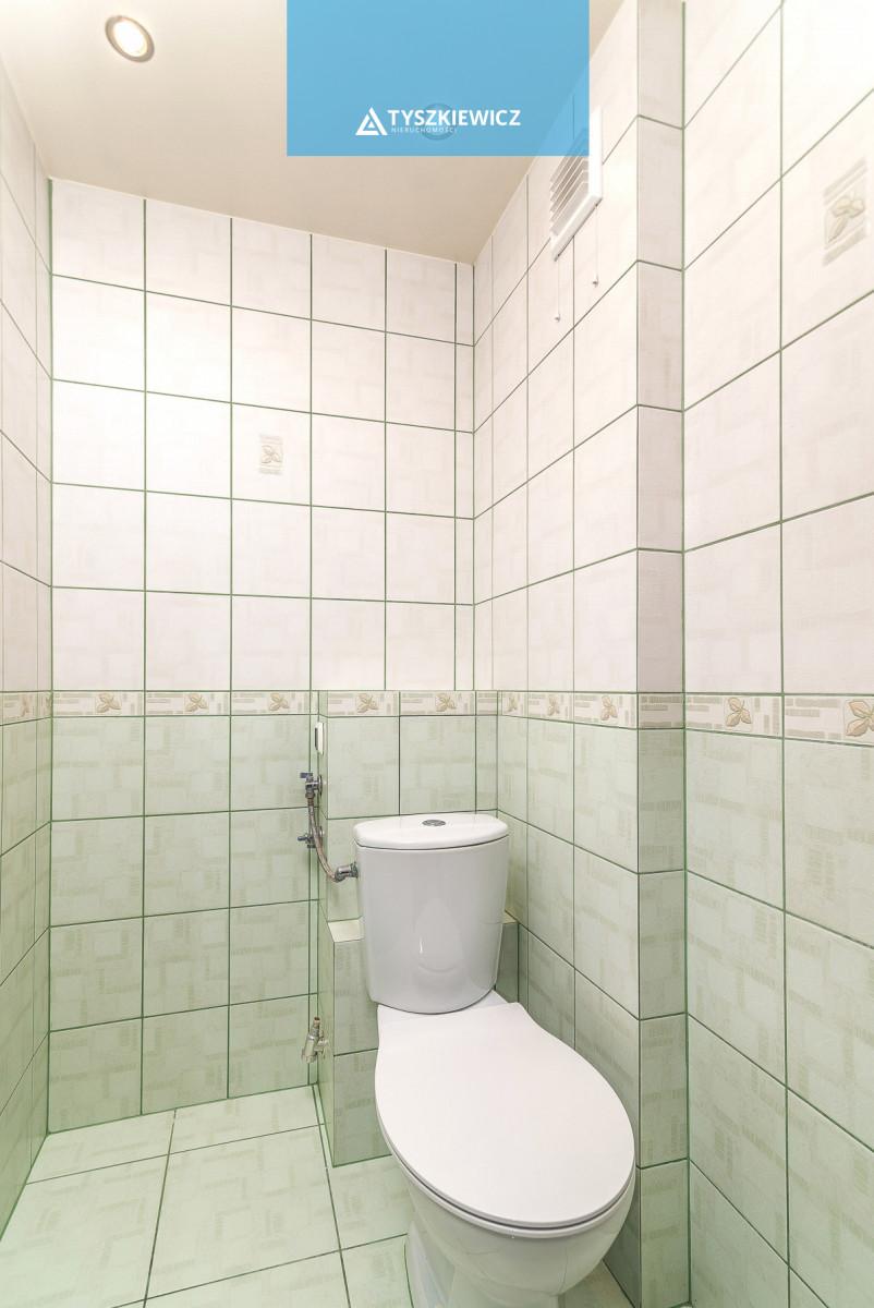 Zdjęcie 10 oferty 22245 Gdynia Pogórze, ul. kmdr. Bolesława Romanowskiego