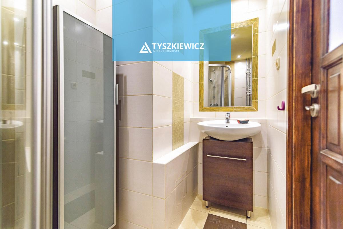 Zdjęcie 13 oferty 22245 Gdynia Pogórze, ul. kmdr. Bolesława Romanowskiego