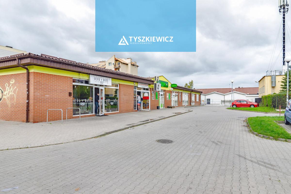 Zdjęcie 18 oferty 22245 Gdynia Pogórze, ul. kmdr. Bolesława Romanowskiego