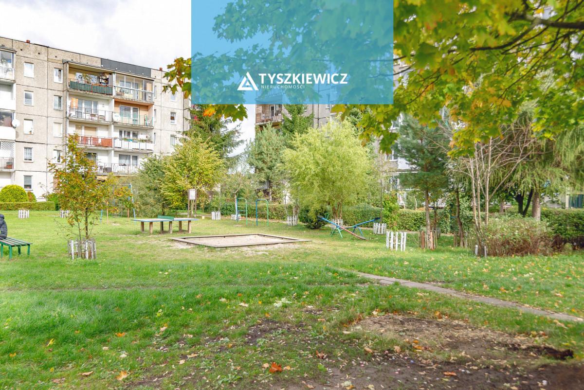 Zdjęcie 20 oferty 22245 Gdynia Pogórze, ul. kmdr. Bolesława Romanowskiego