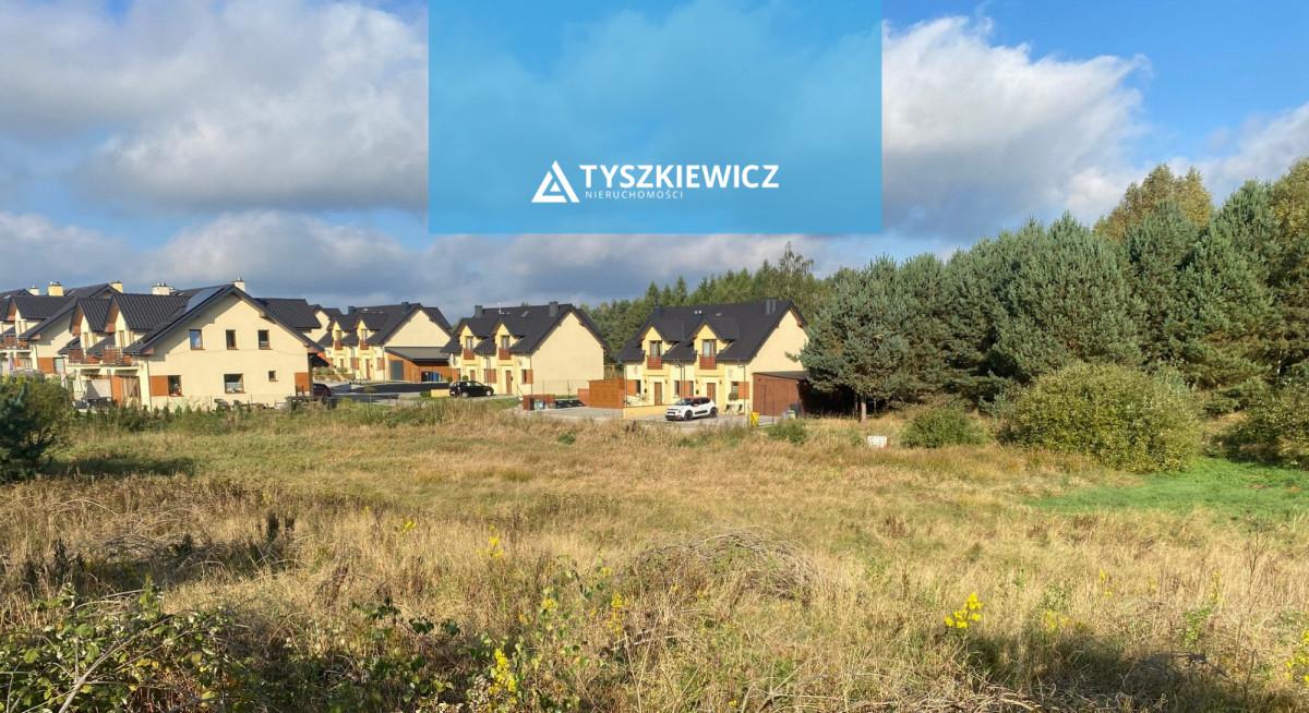 Zdjęcie 4 oferty TY312011 Koleczkowo, ul. gen. Maczka