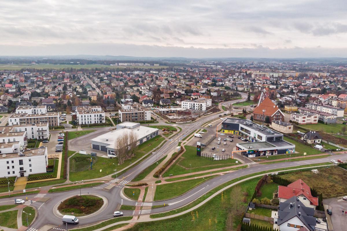 Zdjęcie 6 oferty TY644247 Pruszcz Gdański, ul. Azaliowa