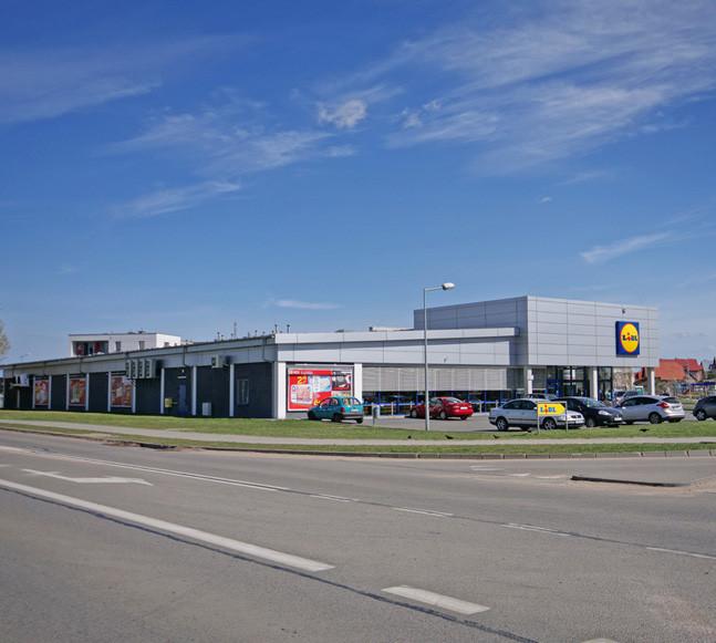 Zdjęcie 7 oferty TY644247 Pruszcz Gdański, ul. Azaliowa