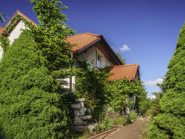 Zdjęcie 4 oferty TY072540 Chwaszczyno, ul. Boczna