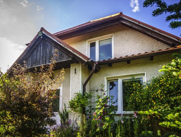 Zdjęcie 8 oferty TY072540 Chwaszczyno, ul. Boczna