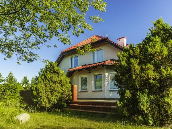 Zdjęcie 10 oferty TY072540 Chwaszczyno, ul. Boczna