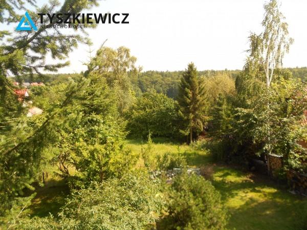 Zdjęcie 1 oferty TY072553 Gdynia Wielki Kack, ul. Chlebowa