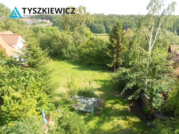 Zdjęcie 2 oferty TY072553 Gdynia Wielki Kack, ul. Chlebowa