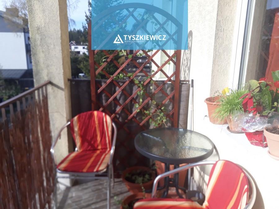 Zdjęcie 10 oferty 22278 Gdynia Chwarzno, ul. Chwarznieńska