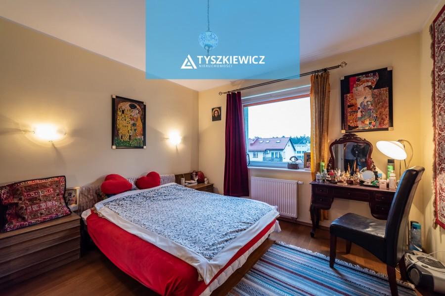 Zdjęcie 9 oferty 22278 Gdynia Chwarzno, ul. Chwarznieńska