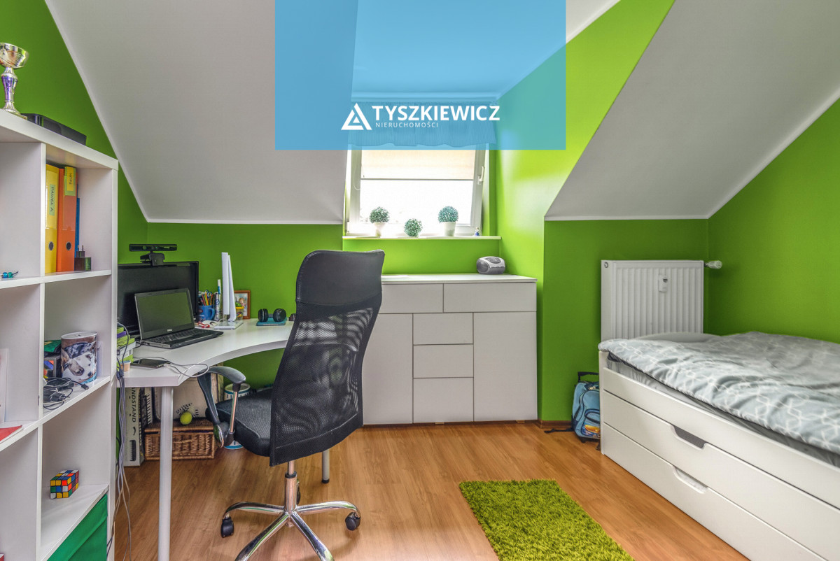 Zdjęcie 12 oferty 22342 Gdańsk Śródmieście, ul. Mniszki