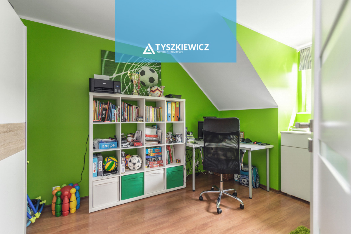 Zdjęcie 13 oferty 22342 Gdańsk Śródmieście, ul. Mniszki