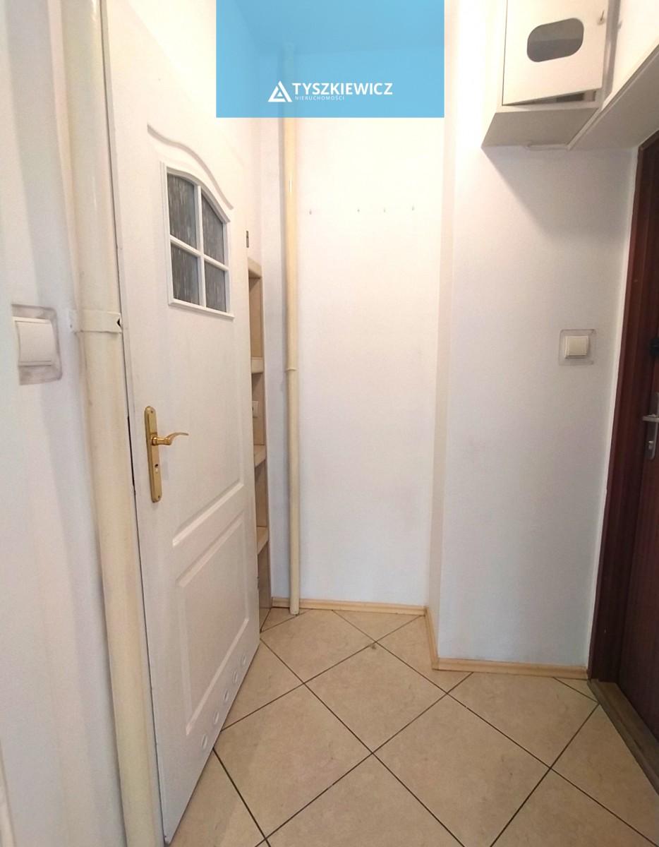 Zdjęcie 3 oferty 22439 Gdańsk Śródmieście, ul. Świętojańska