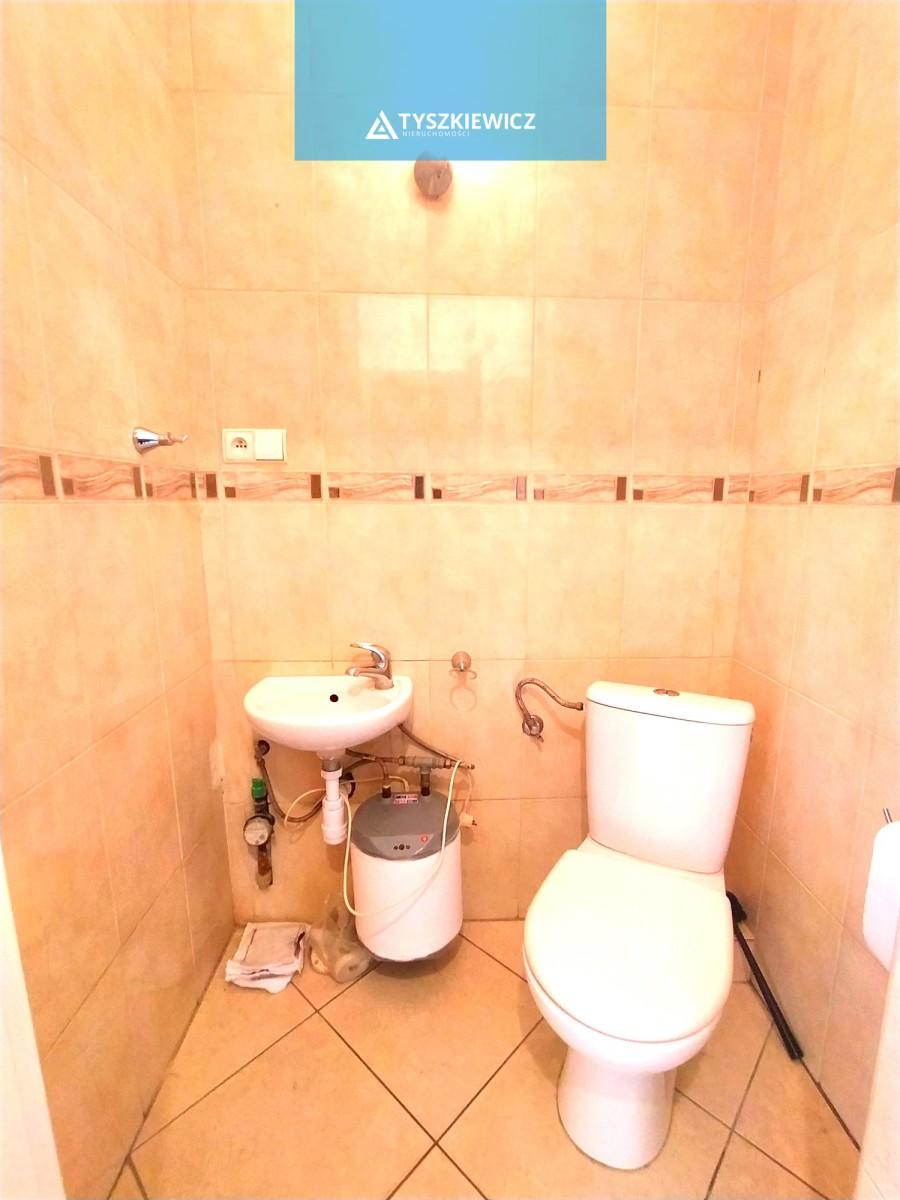 Zdjęcie 4 oferty 22439 Gdańsk Śródmieście, ul. Świętojańska