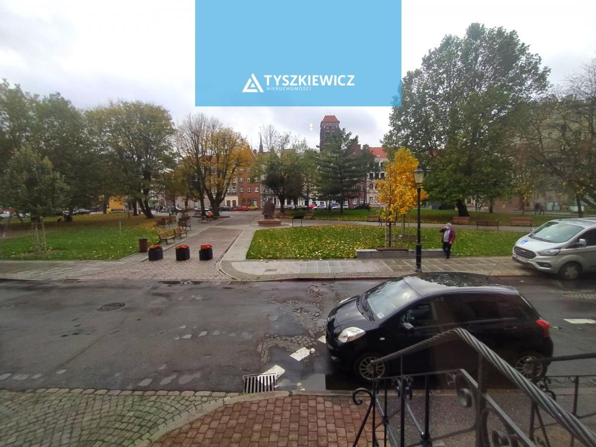 Zdjęcie 5 oferty 22439 Gdańsk Śródmieście, ul. Świętojańska