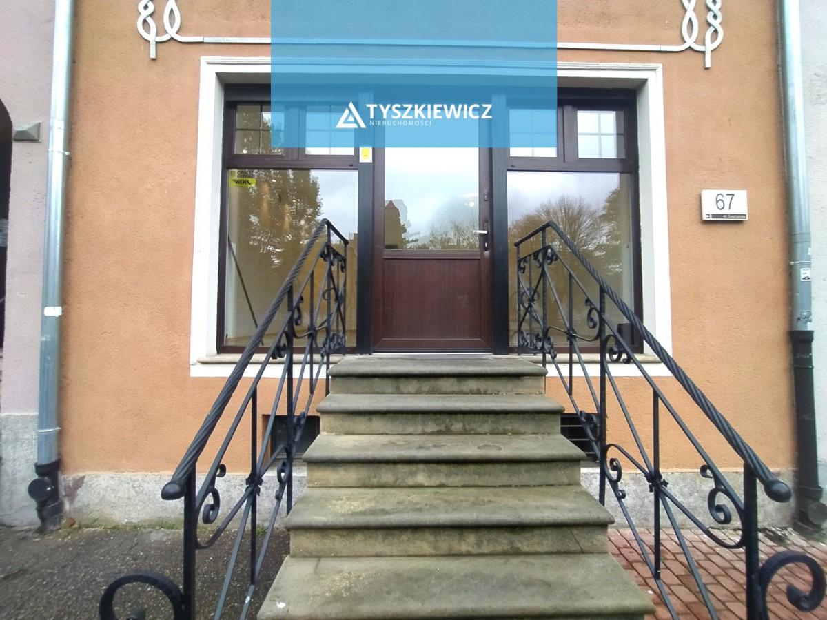 Zdjęcie 6 oferty 22439 Gdańsk Śródmieście, ul. Świętojańska