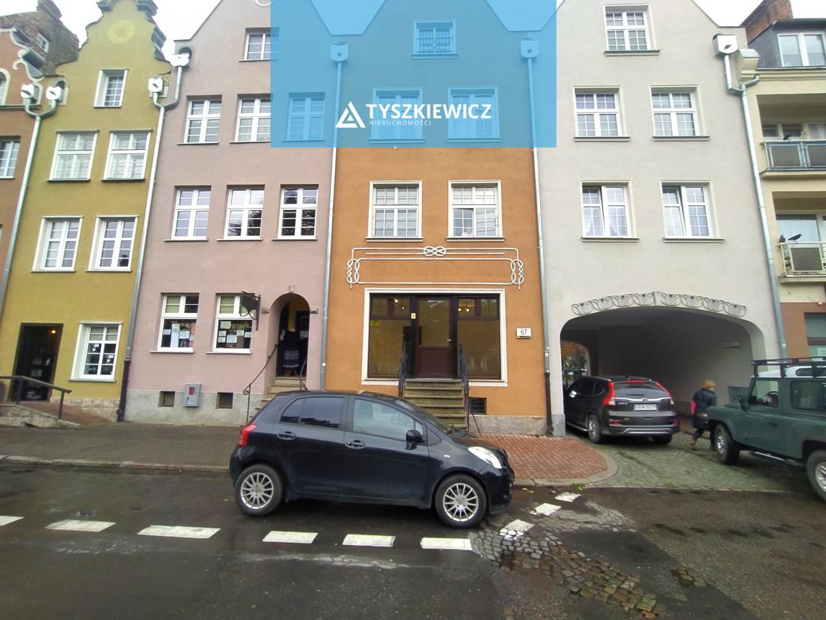 Zdjęcie 7 oferty 22439 Gdańsk Śródmieście, ul. Świętojańska