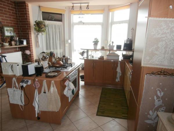 Zdjęcie 6 oferty TY050663 Kosakowo, ul. Liliowa