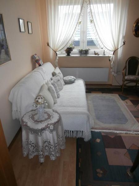 Zdjęcie 9 oferty TY050663 Kosakowo, ul. Liliowa
