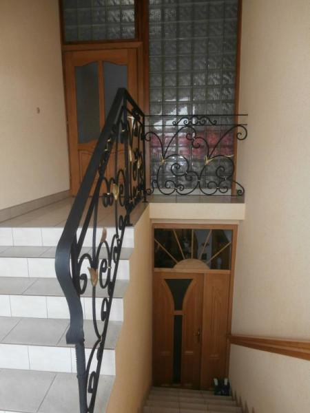 Zdjęcie 12 oferty TY050663 Kosakowo, ul. Liliowa