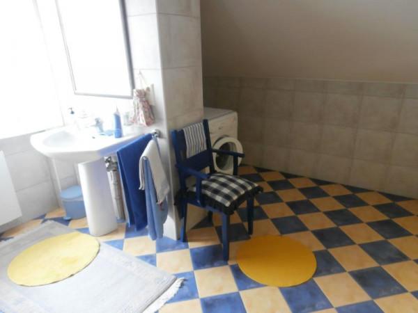 Zdjęcie 17 oferty TY050663 Kosakowo, ul. Liliowa