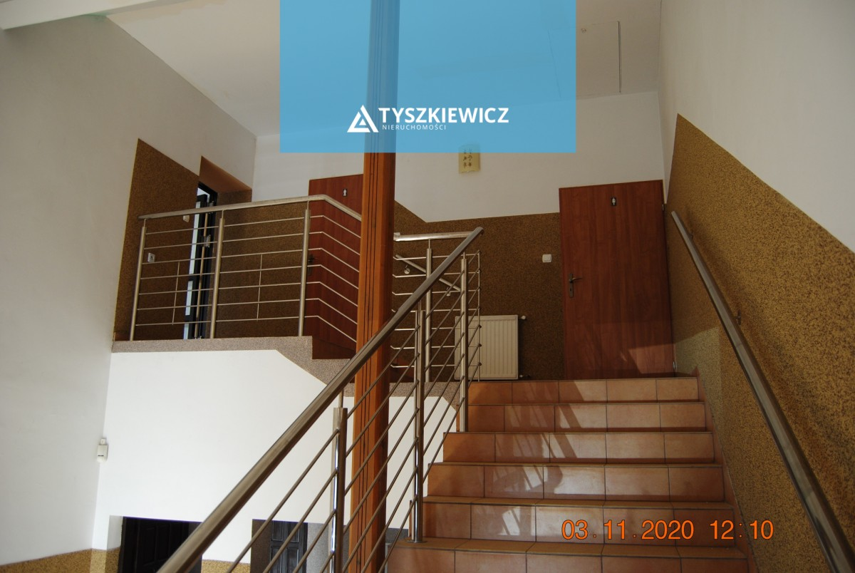 Zdjęcie 9 oferty TY984073 Pruszcz Gdański, ul. Juliusza Słowackiego