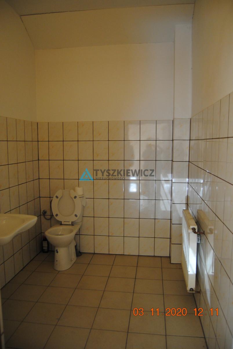 Zdjęcie 11 oferty TY984073 Pruszcz Gdański, ul. Juliusza Słowackiego