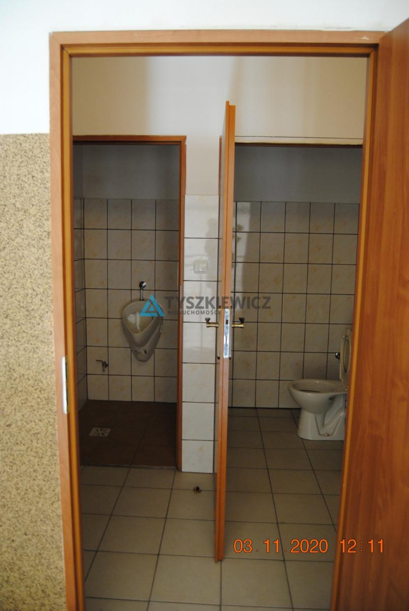 Zdjęcie 10 oferty TY984073 Pruszcz Gdański, ul. Juliusza Słowackiego