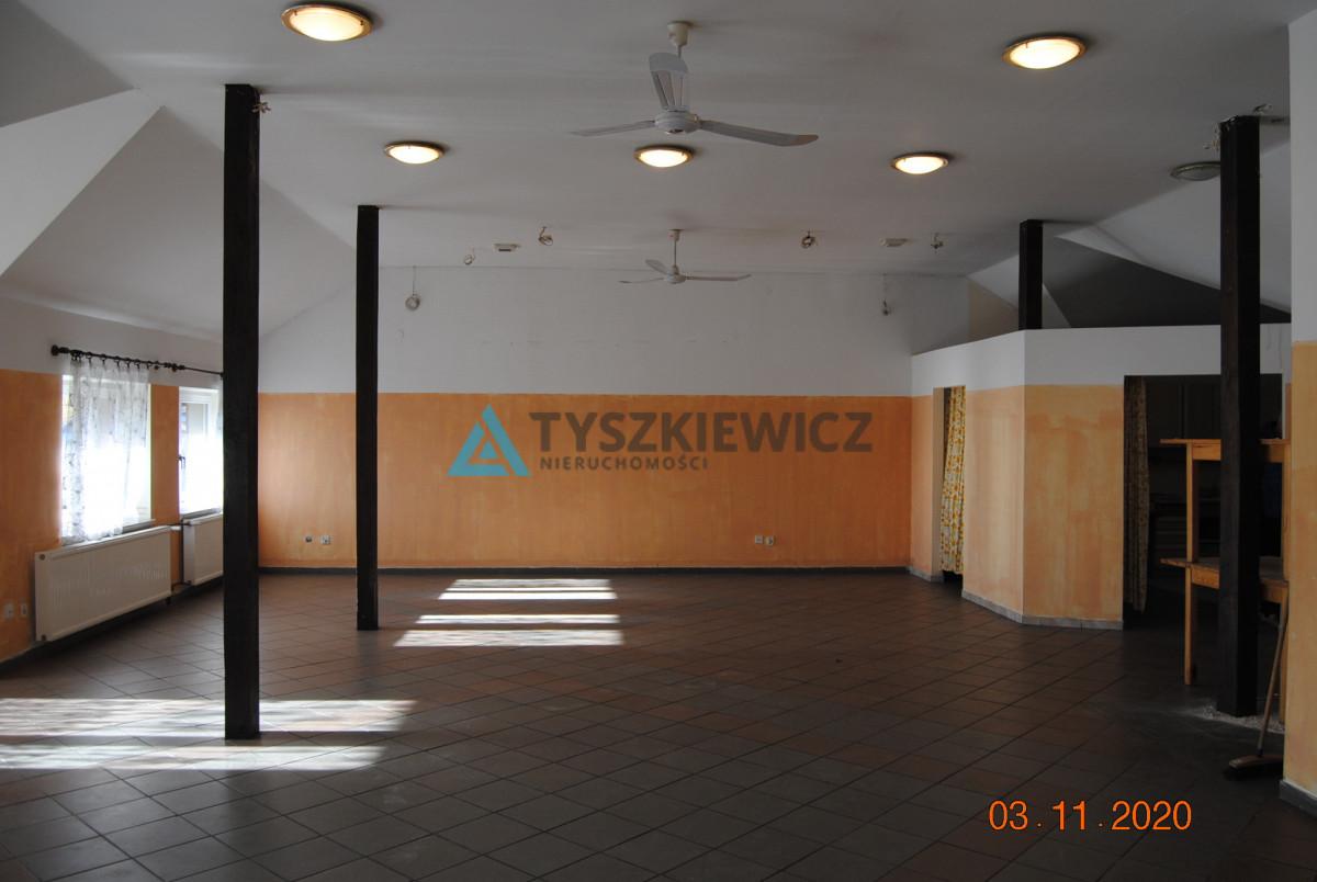 Zdjęcie 5 oferty TY984073 Pruszcz Gdański, ul. Juliusza Słowackiego