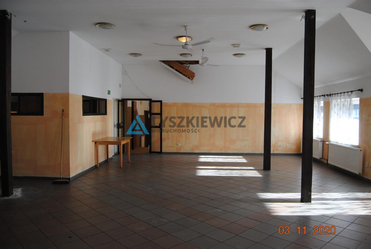 Zdjęcie 6 oferty TY984073 Pruszcz Gdański, ul. Juliusza Słowackiego