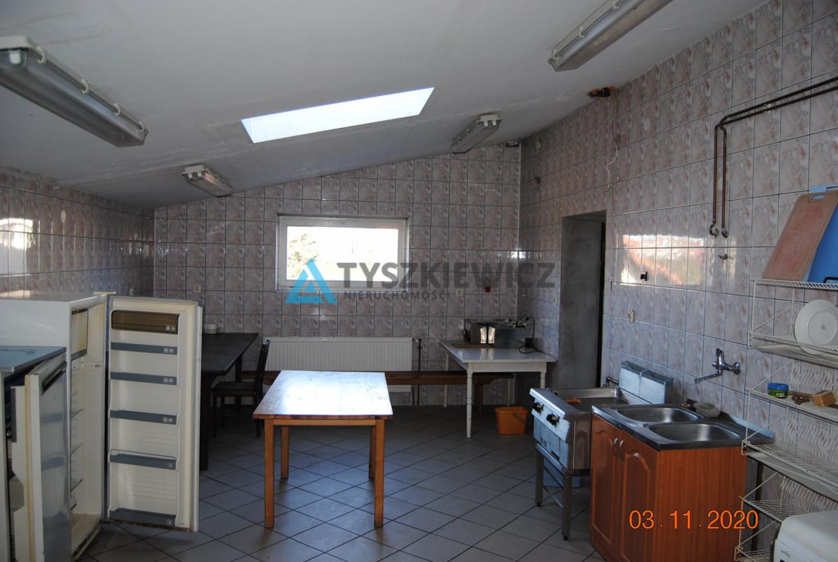 Zdjęcie 8 oferty TY984073 Pruszcz Gdański, ul. Juliusza Słowackiego