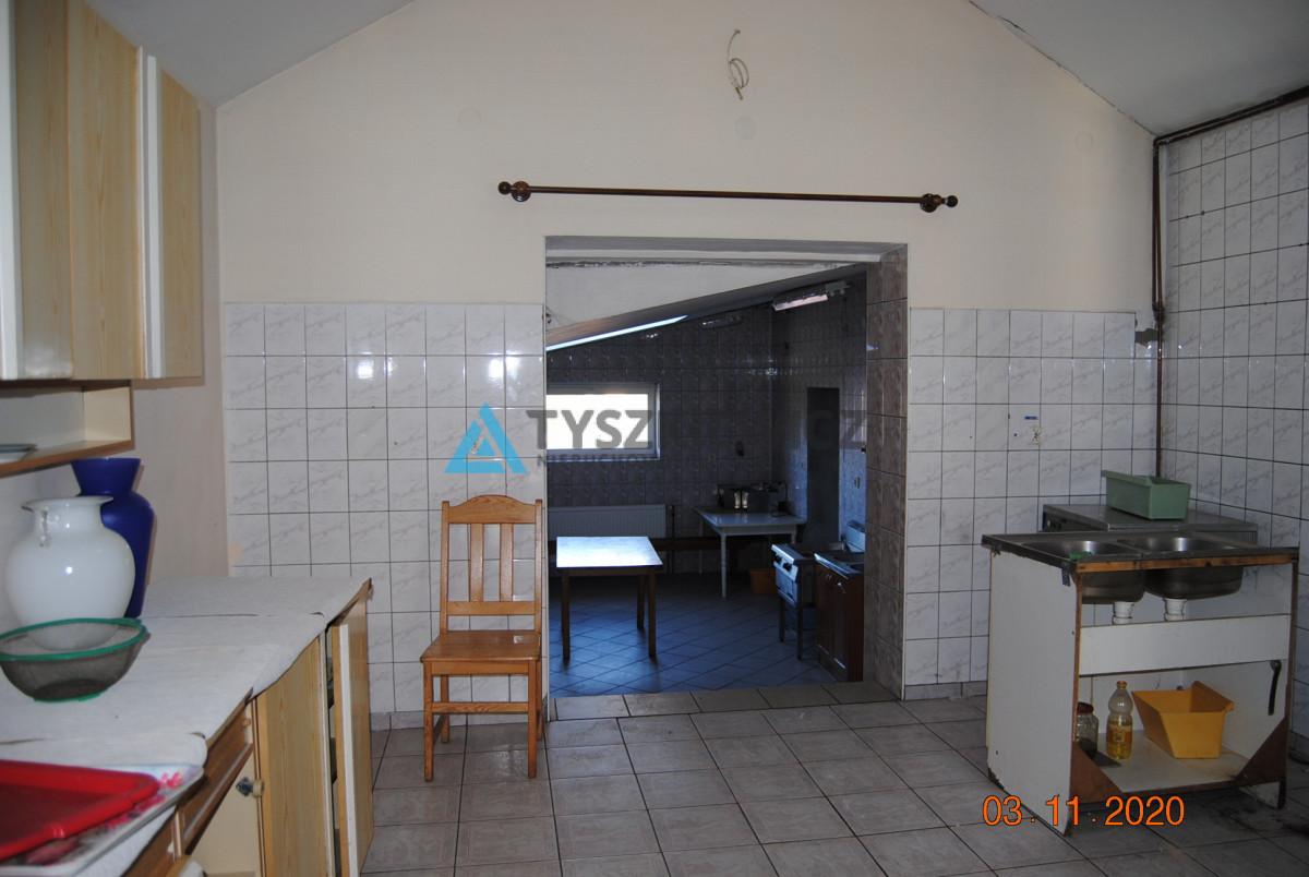 Zdjęcie 12 oferty TY984073 Pruszcz Gdański, ul. Juliusza Słowackiego