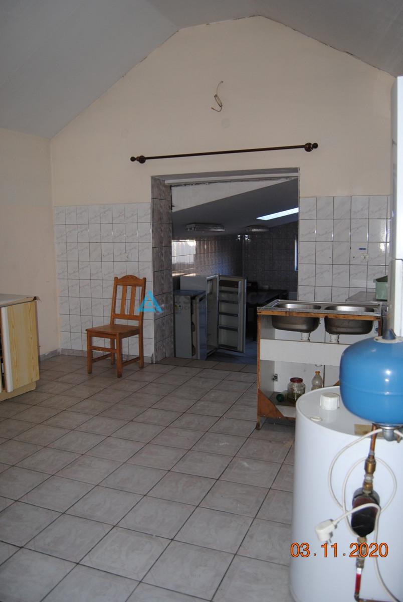 Zdjęcie 13 oferty TY984073 Pruszcz Gdański, ul. Juliusza Słowackiego
