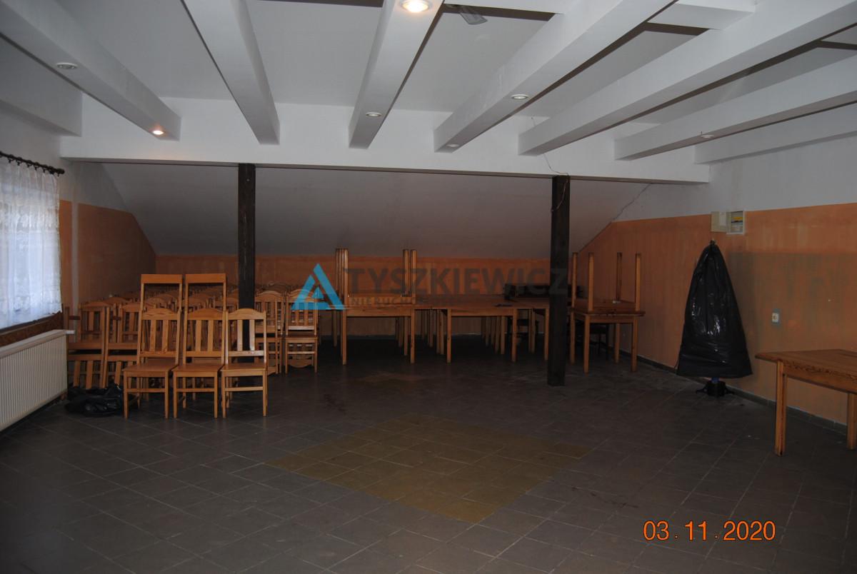 Zdjęcie 4 oferty TY984073 Pruszcz Gdański, ul. Juliusza Słowackiego