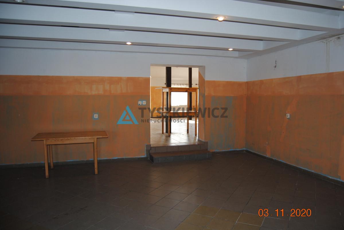 Zdjęcie 3 oferty TY984073 Pruszcz Gdański, ul. Juliusza Słowackiego