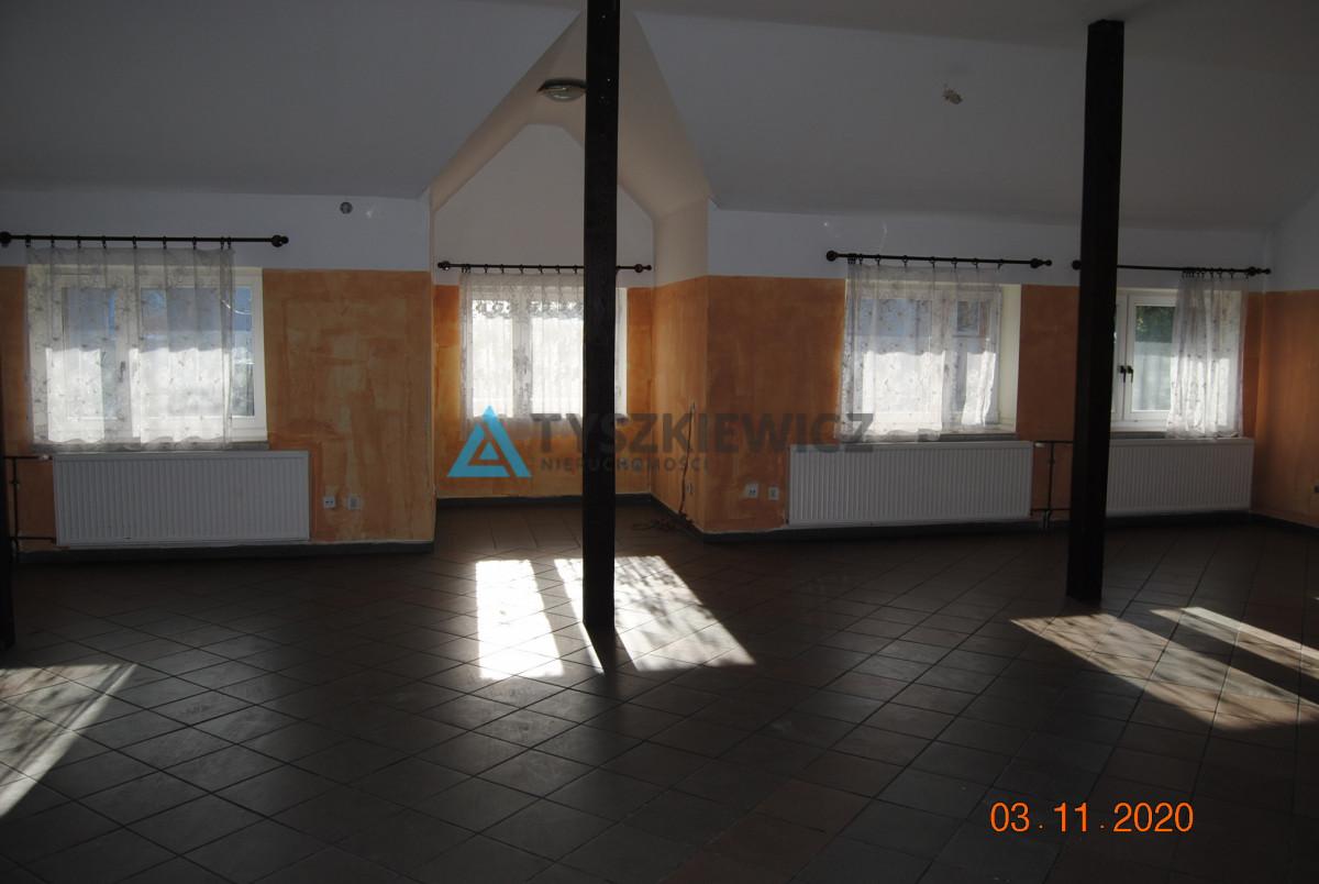 Zdjęcie 7 oferty TY984073 Pruszcz Gdański, ul. Juliusza Słowackiego