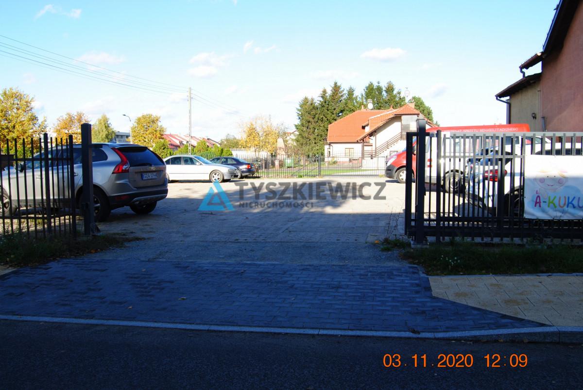 Zdjęcie 14 oferty TY984073 Pruszcz Gdański, ul. Juliusza Słowackiego