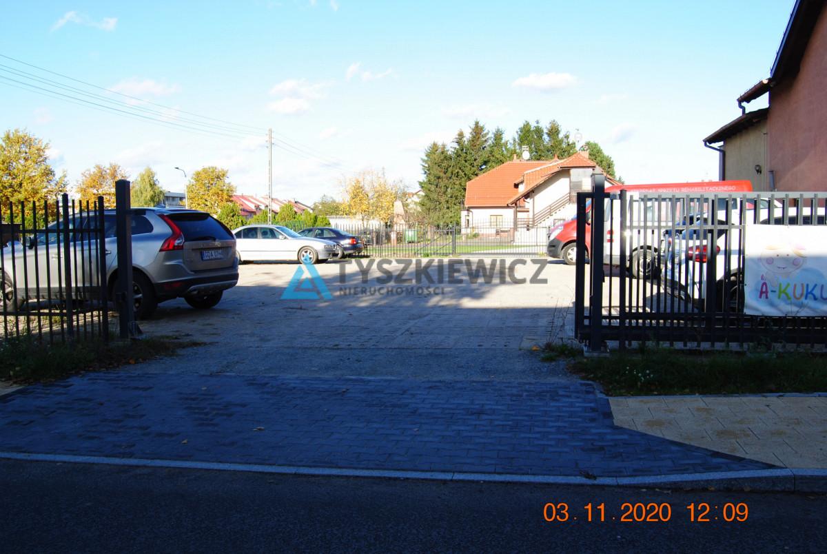 Zdjęcie 15 oferty TY984073 Pruszcz Gdański, ul. Juliusza Słowackiego