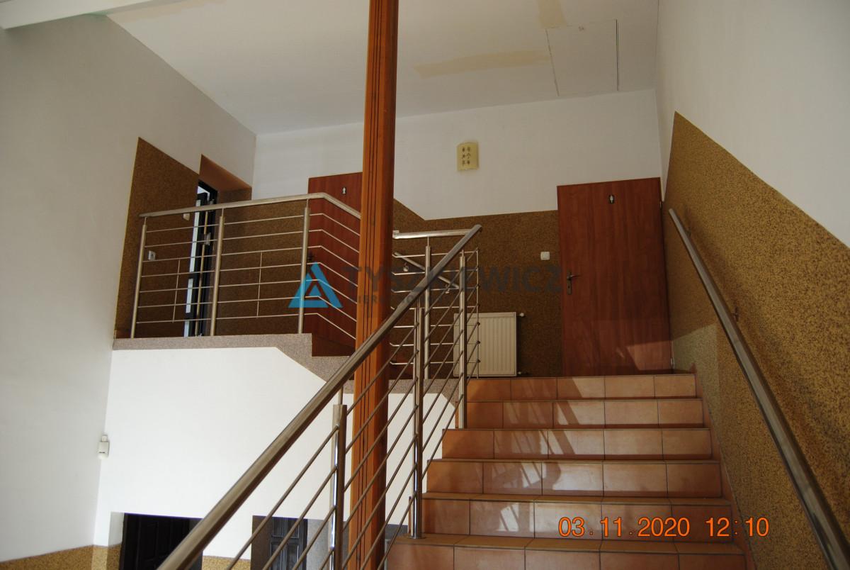 Zdjęcie 17 oferty TY984073 Pruszcz Gdański, ul. Juliusza Słowackiego
