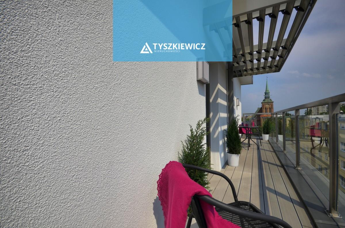 Zdjęcie 10 oferty 22474 Gdańsk Stare Miasto, ul. Szafarnia