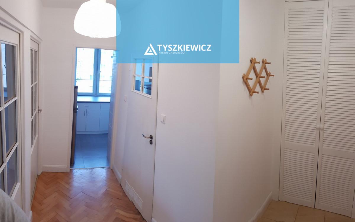 Zdjęcie 4 oferty TY802486 Gdynia Chylonia, ul. Lubawska