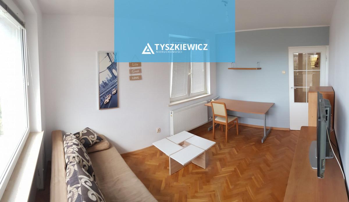 Zdjęcie 1 oferty TY802486 Gdynia Chylonia, ul. Lubawska
