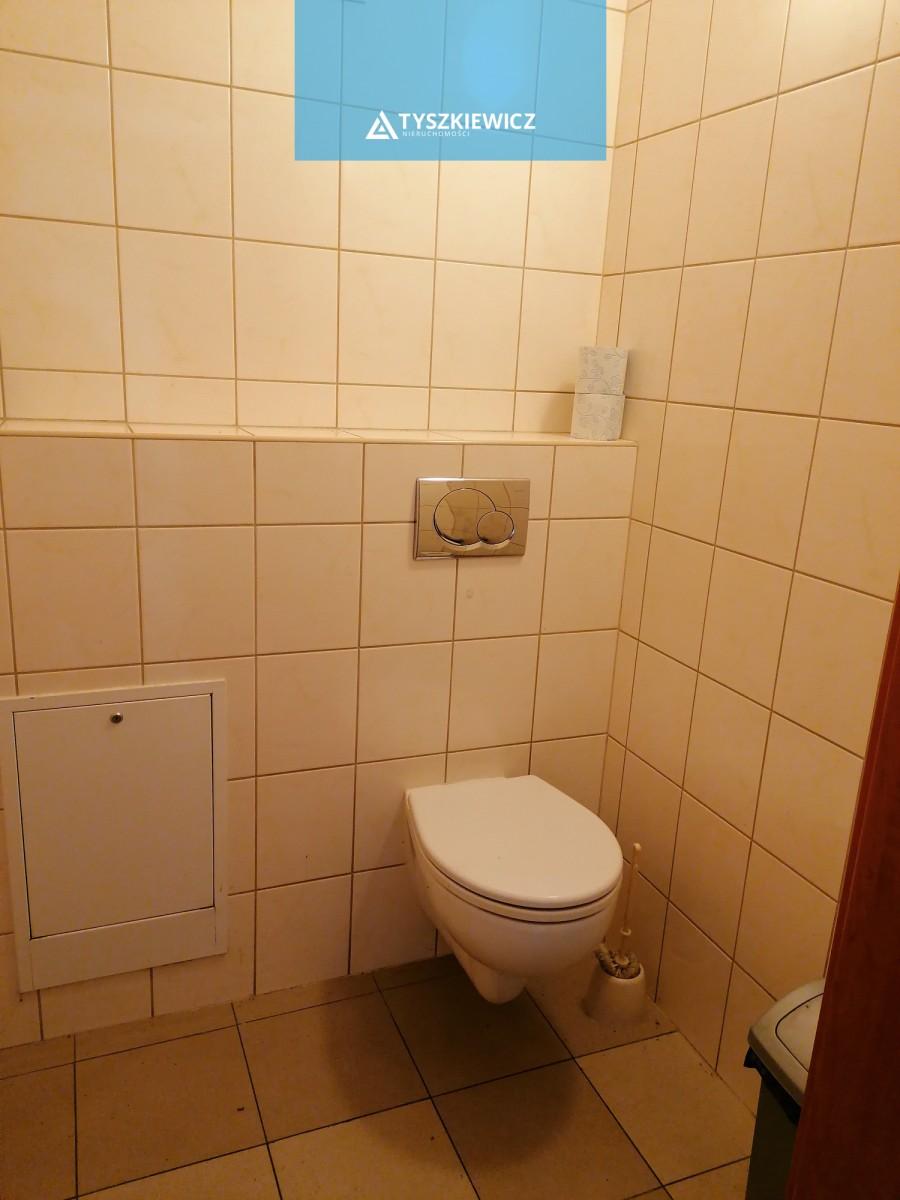 Zdjęcie 13 oferty 22445 Chojnice, ul. Grobelna
